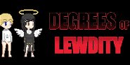 Degrees of Lewdity