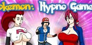 Pokemon: Hypno Games